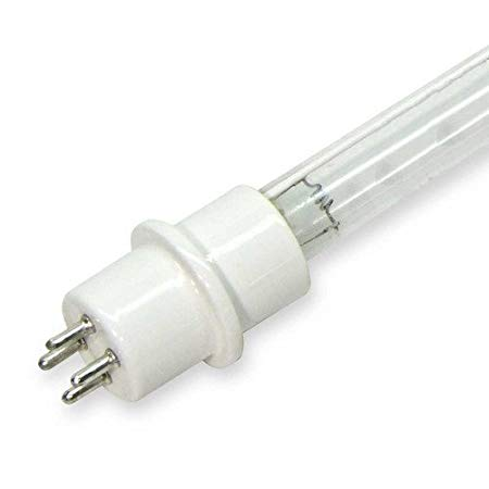 LSE Lighting compatible UV Lamp 8