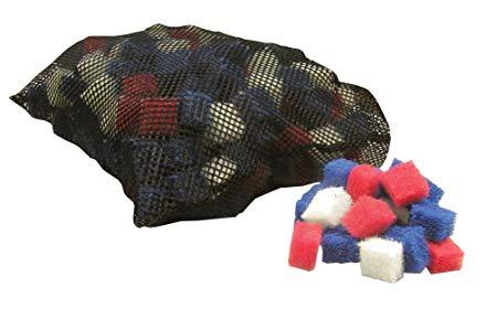 Complete Aquatics Bio-Blox Biological Media with Mesh Bag